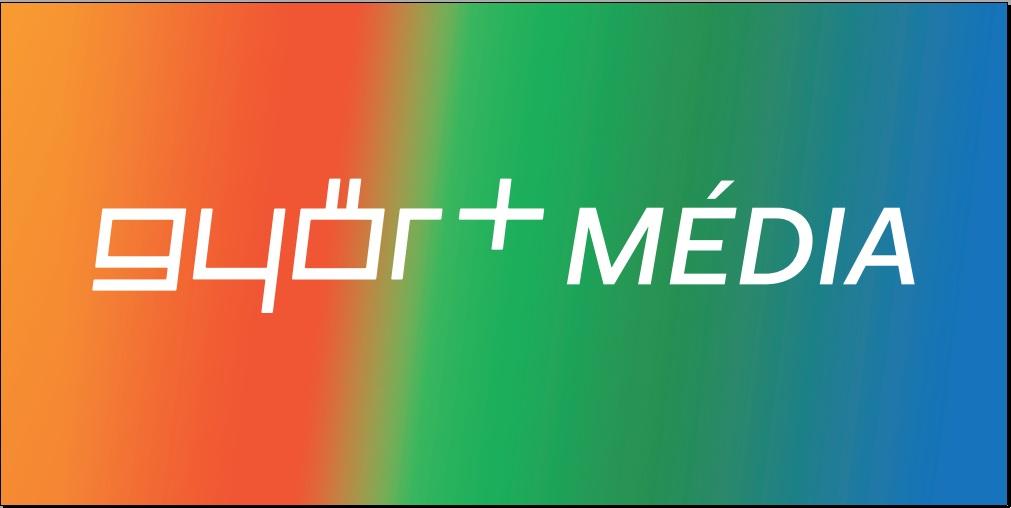Győrplusz Média