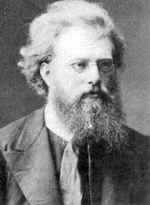 Richter János