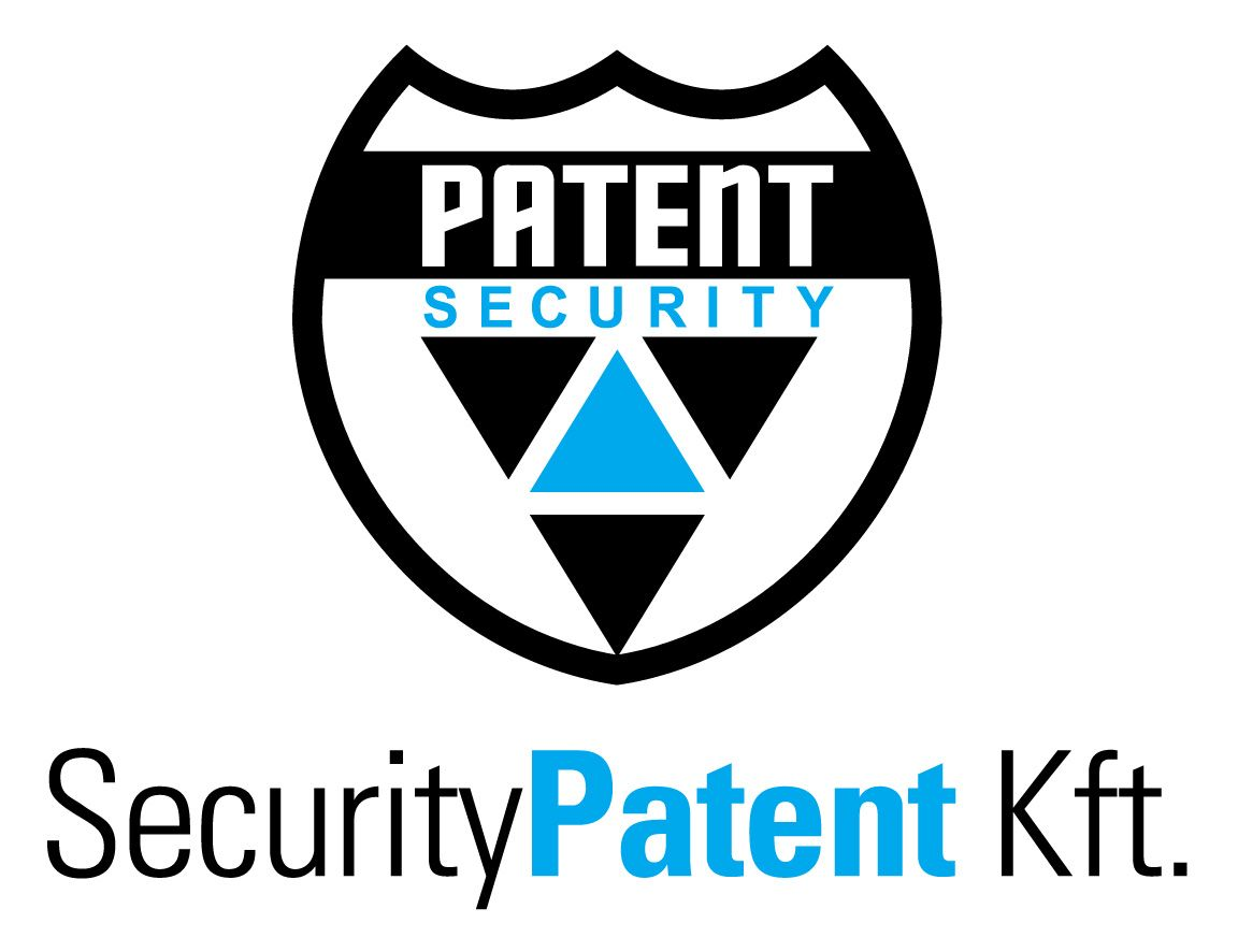 Security Patent