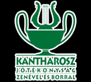 Kantharosz