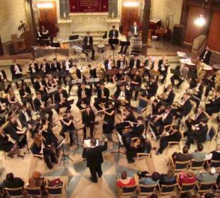Győr Symphonic Band
