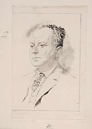 Flesch Károly