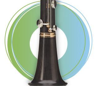 ECA Clarinet Festival