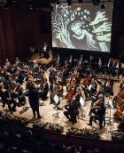 Álom koncert