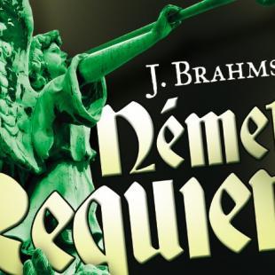Német Requiem