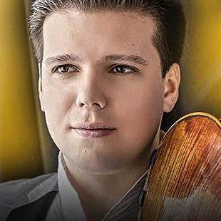 Dogadin Győri Filharmonikus Zenekar