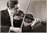 Varga Tibor